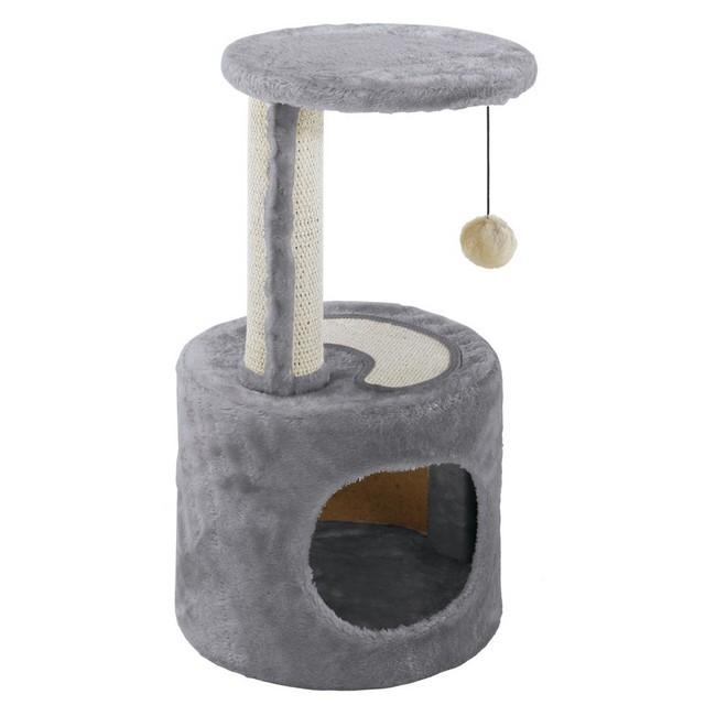 Ansamblu joaca pisici, Ferplast PA 4010