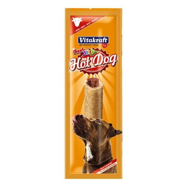 Baton pentru caine, Vitakraft, Hot Dog
