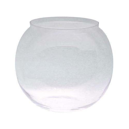 Bol acvariu, Aquael 25, 8.5 litri
