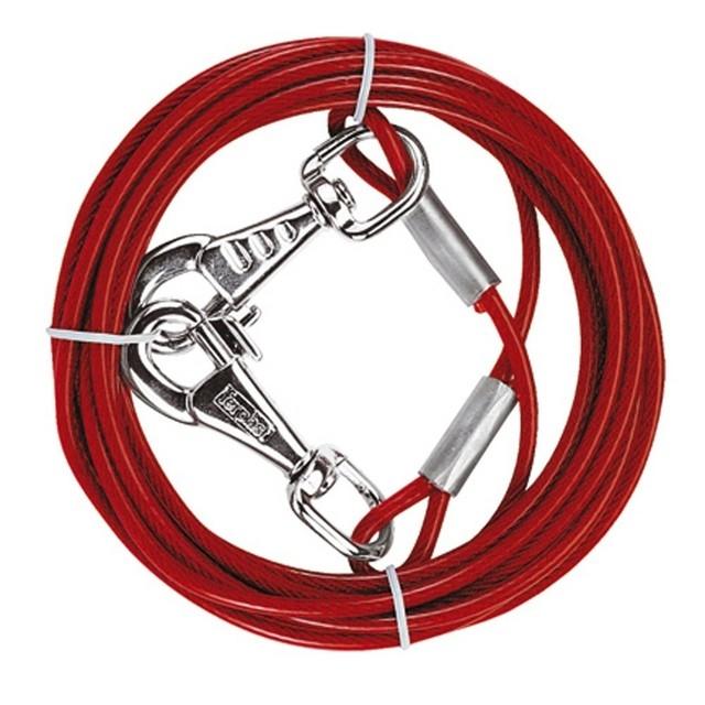 Cablu curte Ferplast PA 5985, 3 metrii