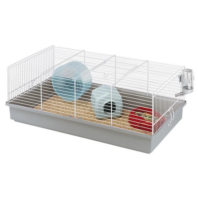 Cusca pentru rozatoare, Ferplast Criceti 11, hamster