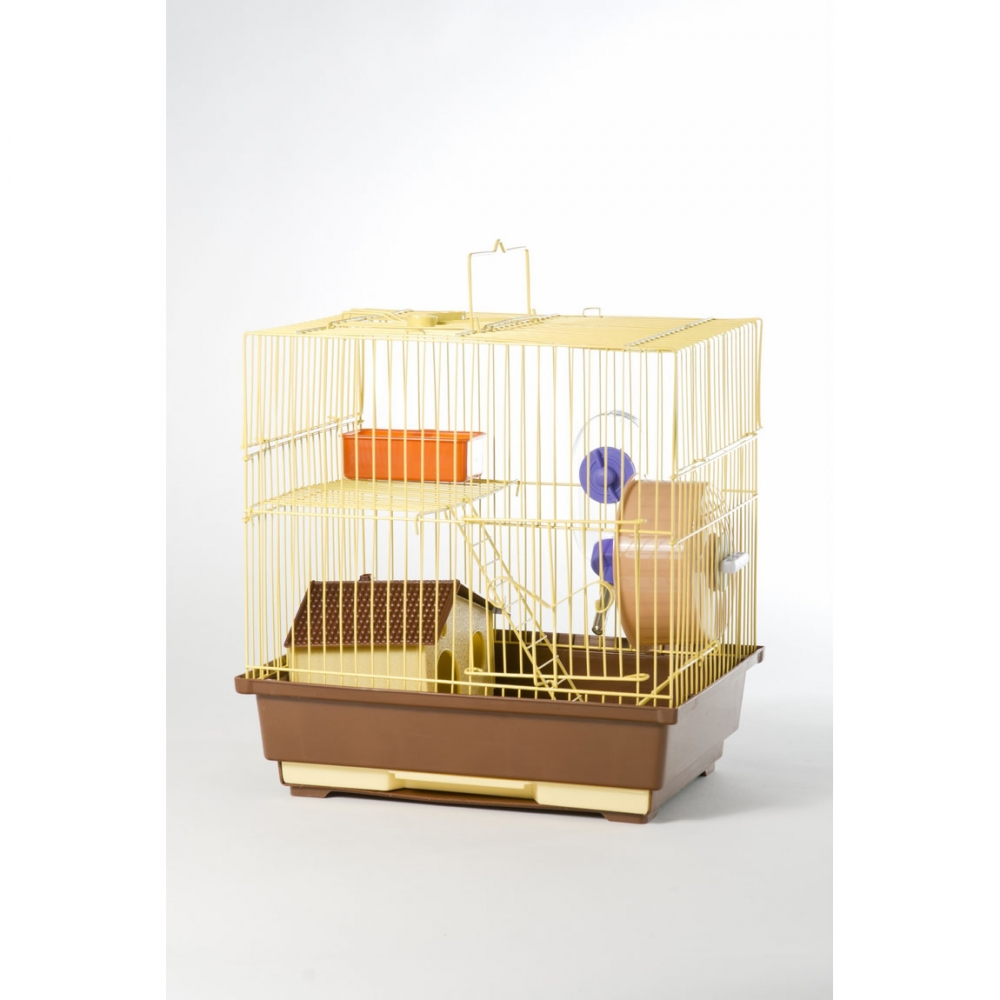 Cusca pentru rozatoare, NR.115