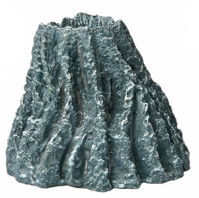 Decor acvariu Hydor H2SHOW Volcano