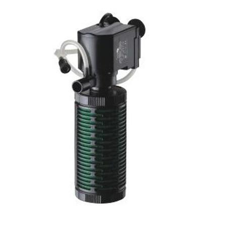 Filtru intern pentru acvariu, Resun SP-1100L