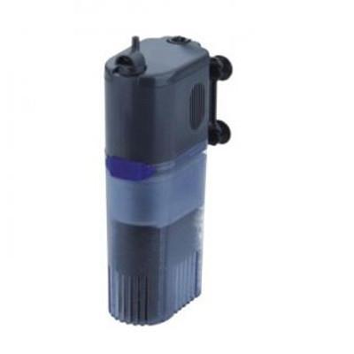 Filtru intern pentru acvariu, Resun SP- 900L