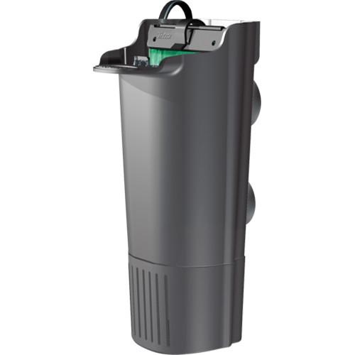 Filtru intern pentru acvariu, Tetra Easy Crystal 250L