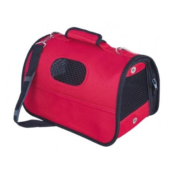 Geanta transport caini, Pet Expert Sport Rosie NTD6352 L