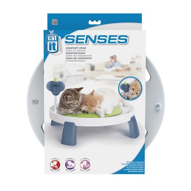 Jucarie pentru pisici, Hagen Catit Design Senses Comfort Zone