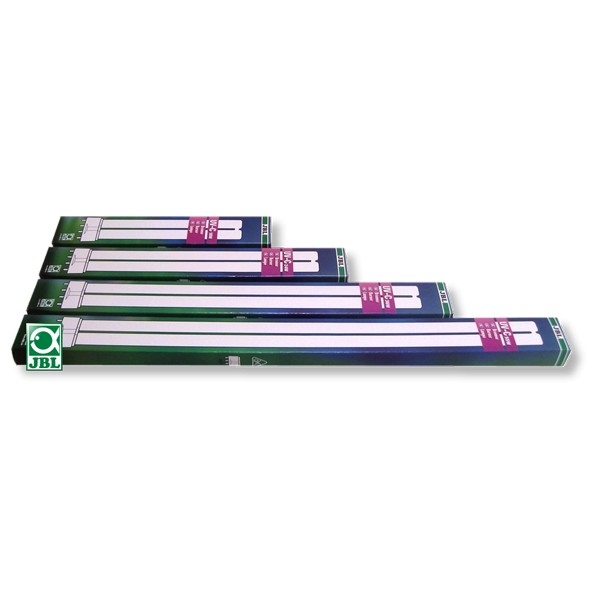 Lampa UVC, JBL UV-C Replacement 55 W