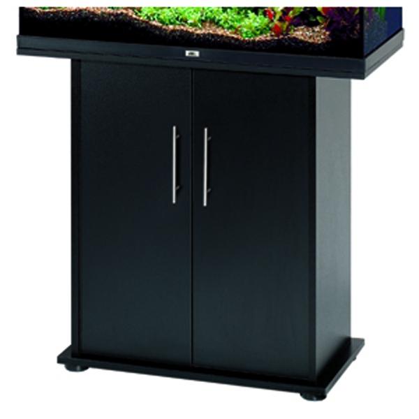 Masa pentru acvariu Juwel Rio 125 Neagra