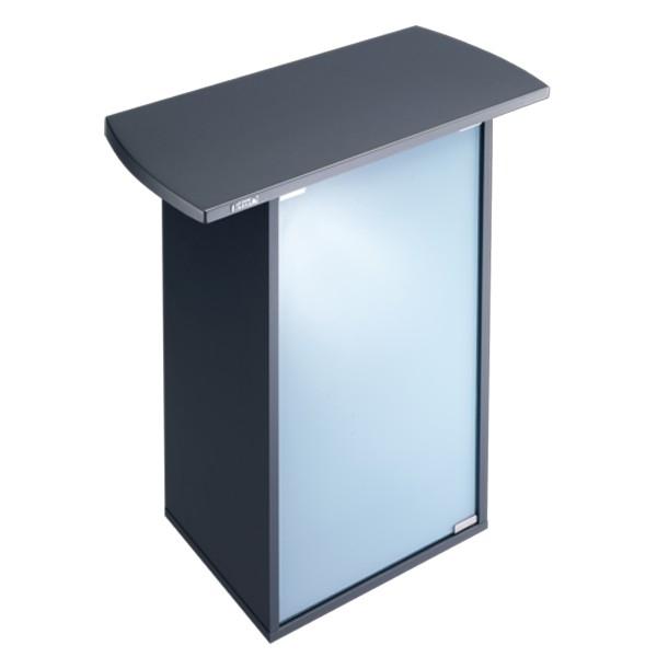 Masa pentru acvariu Tetra AquaArt 60