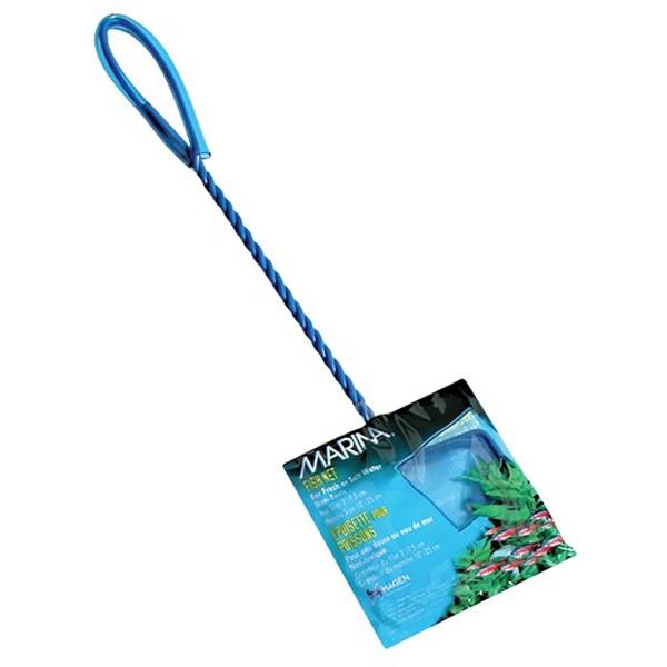 Mincioc pentru acvariu Hagen 10 cm