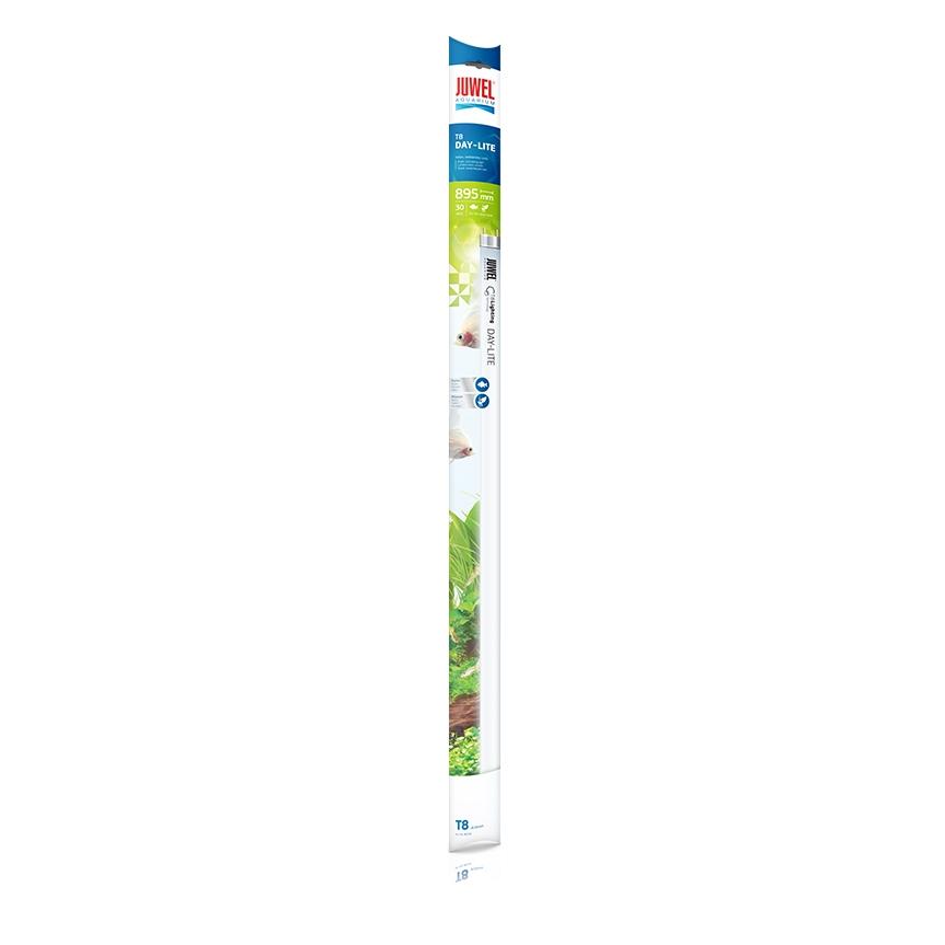 Neon pentru acvariu Juwel Day-Lite 30 W, 895 mm