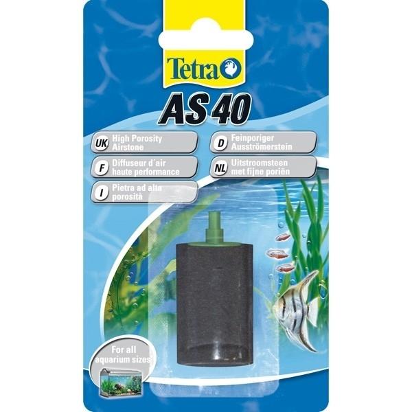 Piatra aer acvariu Tetratec AS40