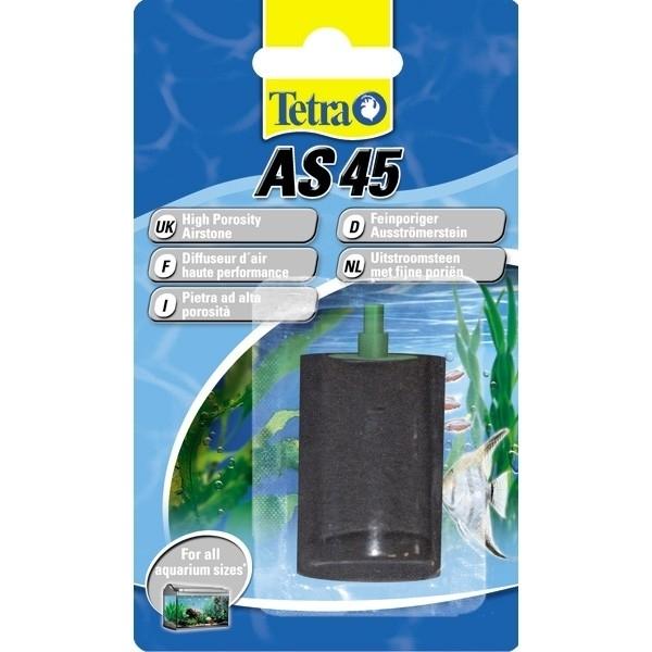 Piatra aer acvariu Tetratec AS45