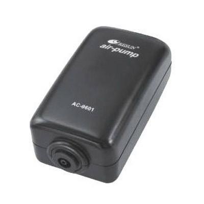 Pompa aer pentru acvariu, Resun AC-9601