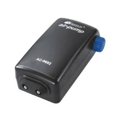 Pompa aer pentru acvariu, Resun AC-9602