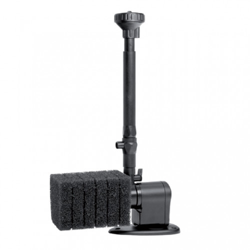 Pompa apa iaz Aquael PFN- 1500