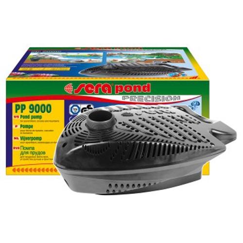 Pompa apa iaz Sera Pond Pump PP9000