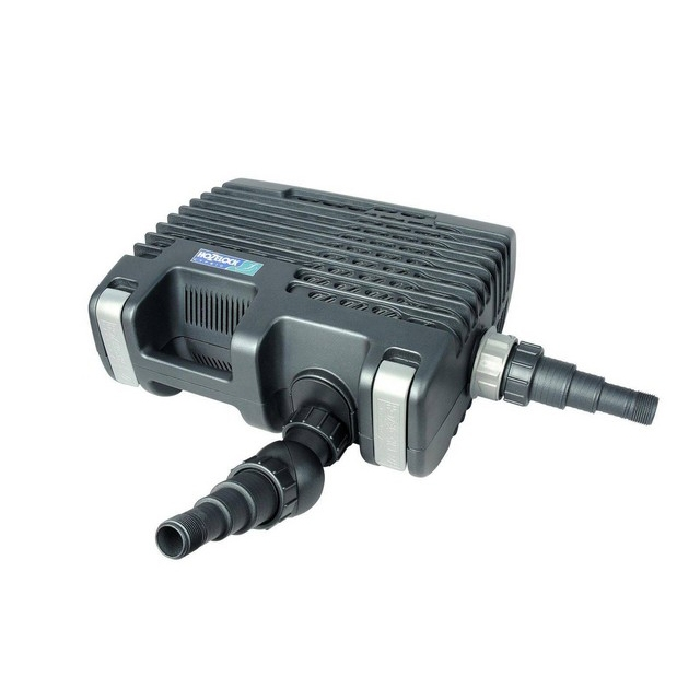Pompa apa iaz Hozelock Aquaforce 6000