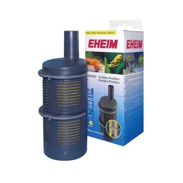 Prefiltru pentru acvariu Eheim 4004