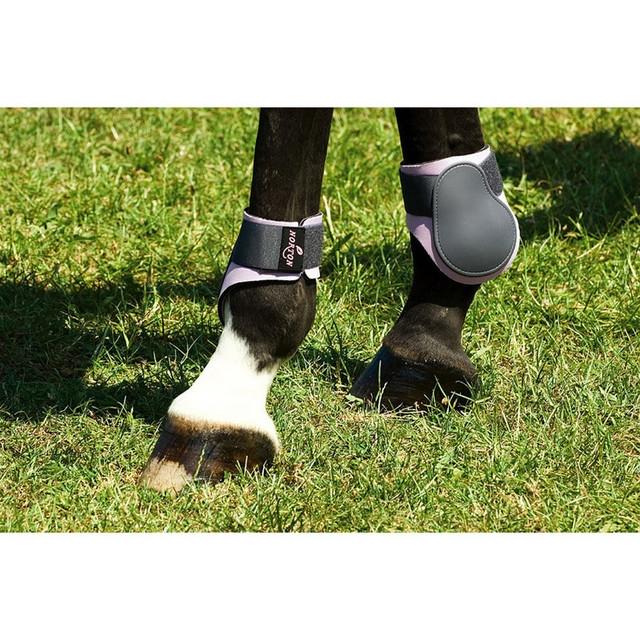 Protectie articulatii cai Ekkia Pony Maron 530760004