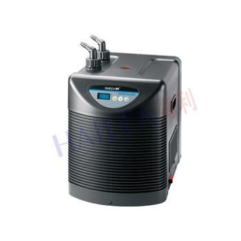 Racitor pentru acvariu Hailea HC-250A