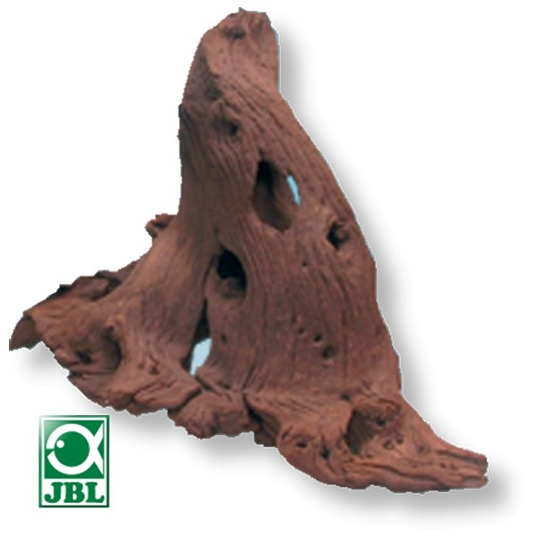 Radacina acvariu, JBL Mangrove roots