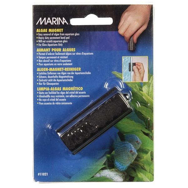 Razuitor acvariu Hagen Marina Small Algae Magnet