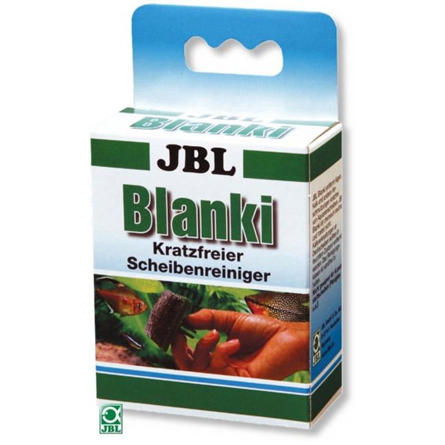 Razuitor acvariu, JBL, Blanki D/GB