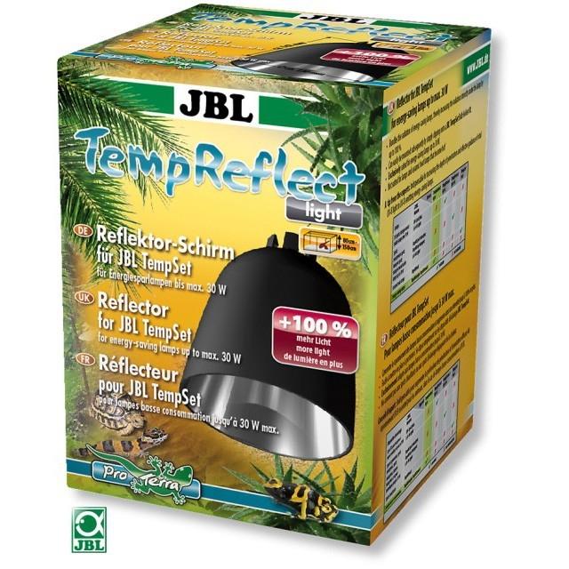 Reflector lumina terariu JBL TempReflect light
