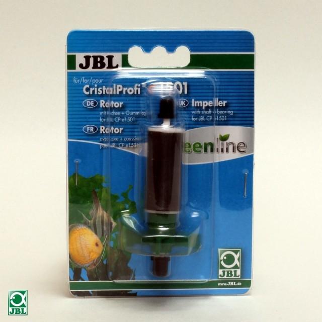 Rotor JBL Rotor filtru Cpe1501