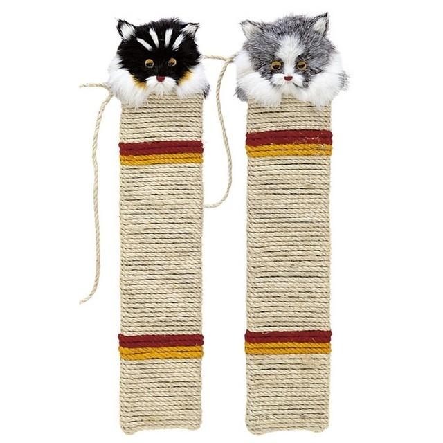 Sisal pentru pisica, Ferplast PA 5614