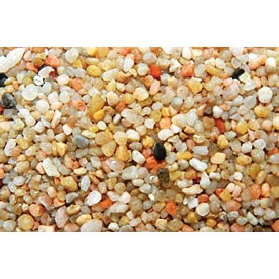 Substrat pentru acvariu Calcio Mare 2,5 Kg 3/5mm