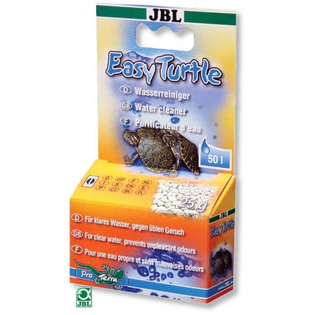 Substrat terariu JBL EasyTurtle