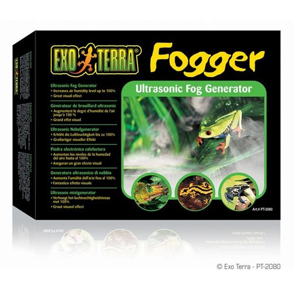 Umidificator pentru terariu Hagen Exo Terra PT2080