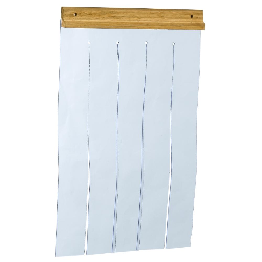 Usa cotet, Ferplast Kennel Door Extra Large