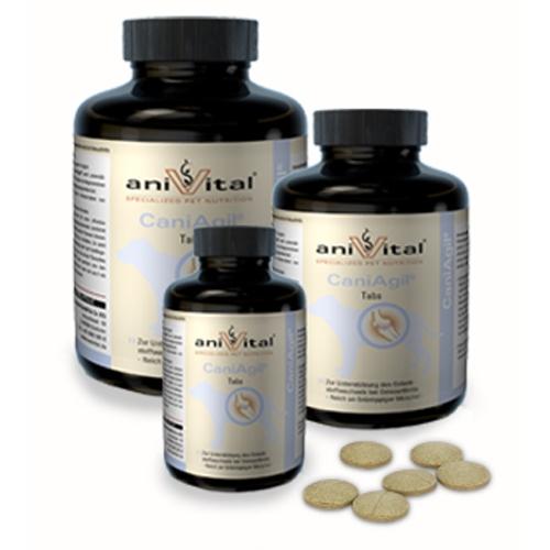 Vitamine caine AniVital Cani Agil