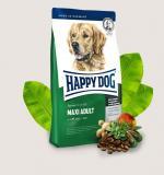 Hrana pentru caini, Happy Dog Supreme Fit & Well Adult Maxi